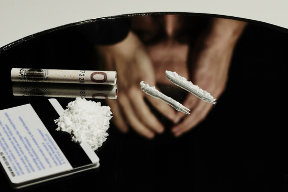 Teen Substance Addiction-Treatment Options are Available for your Child