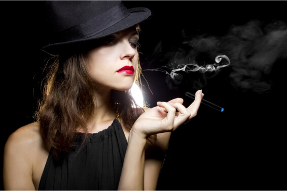 How to Keep Off That Cigarette Habit What to Do After You Quit Smoking