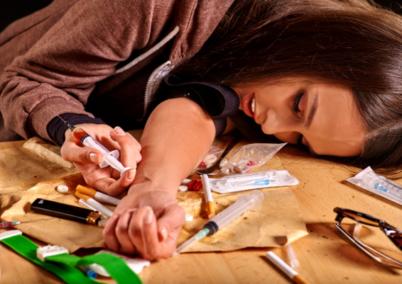 teenage-drug-addiction-and-its-effects-on-health