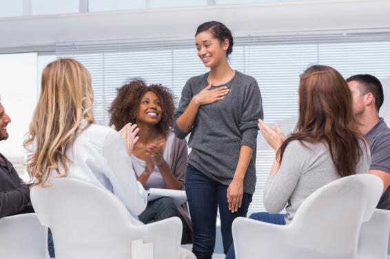 Helpful Tips in Overcoming Drug Addiction