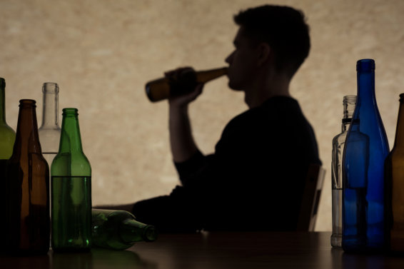 Simple Ways to Combat Alcohol Abuse